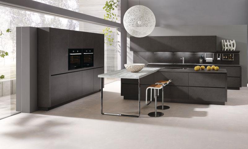 100 alno kitchen cabinets alno kitchen design